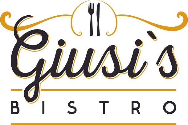 GIUSI'S BISTRO