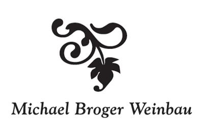 BROGER WEINBAU