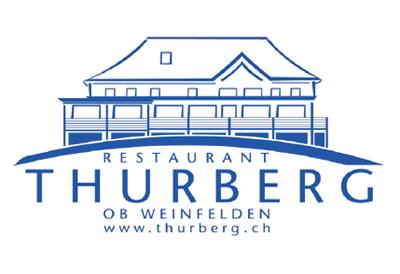 RESTAURANT THURBERG
