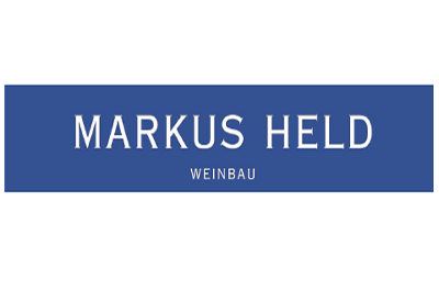 WEINBAU MARKUS HELD