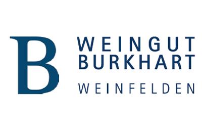 WEINGUT BURKHART