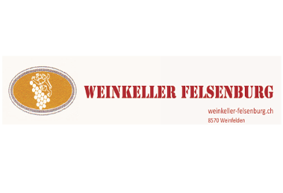 WEINKELLER FELSENBURG