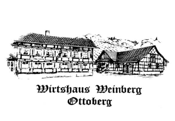 RESTAURANT IM WEINBERG