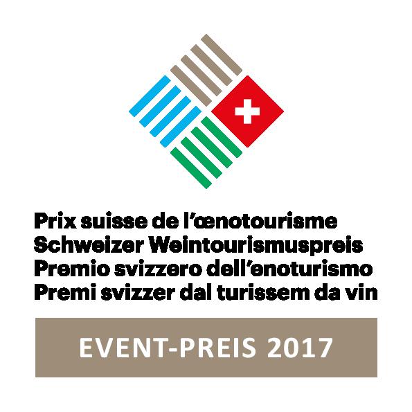 «EVENT»-PREIS 2017