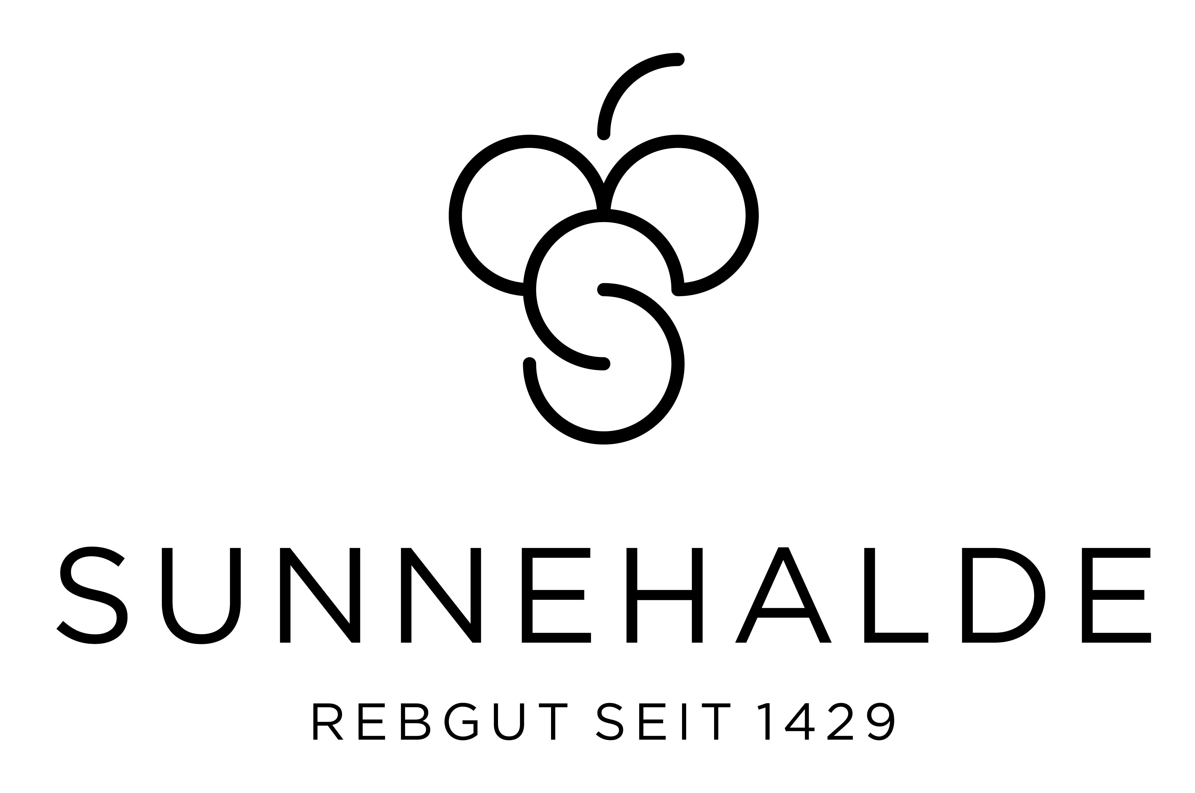 REBGUT SUNNEHALDE